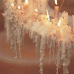 39 Beautiful Ways To Use Candles At Your Wedding | Wedding Forward