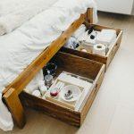 39 Cool Under The Bed Storage Ideas - decoomo.com