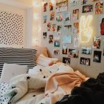 39 Cute Dorm Rooms We're Obsessing Over Right Now - https://pickndecor.com/interior