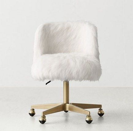 39 Ideas For Diy Room Furniture For Teens Desk Chairs