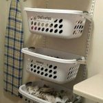 39 Stunning Diy Kitchen Storage Solutions For Small Space that look so excited : solnet-sy.com