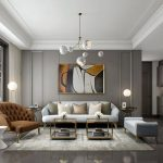 3D Models of Residential Spaces - Download max Files | CGmodelX Looking for inte...