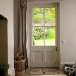 4 Uses for Drapes Other Than Windows