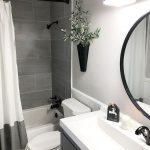 40+ Amazing Small Bathroom Design Ideas In Apartment