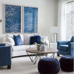 40+ Buying Navy Blue Couch Living Room 231 - pecansthomedecor.com