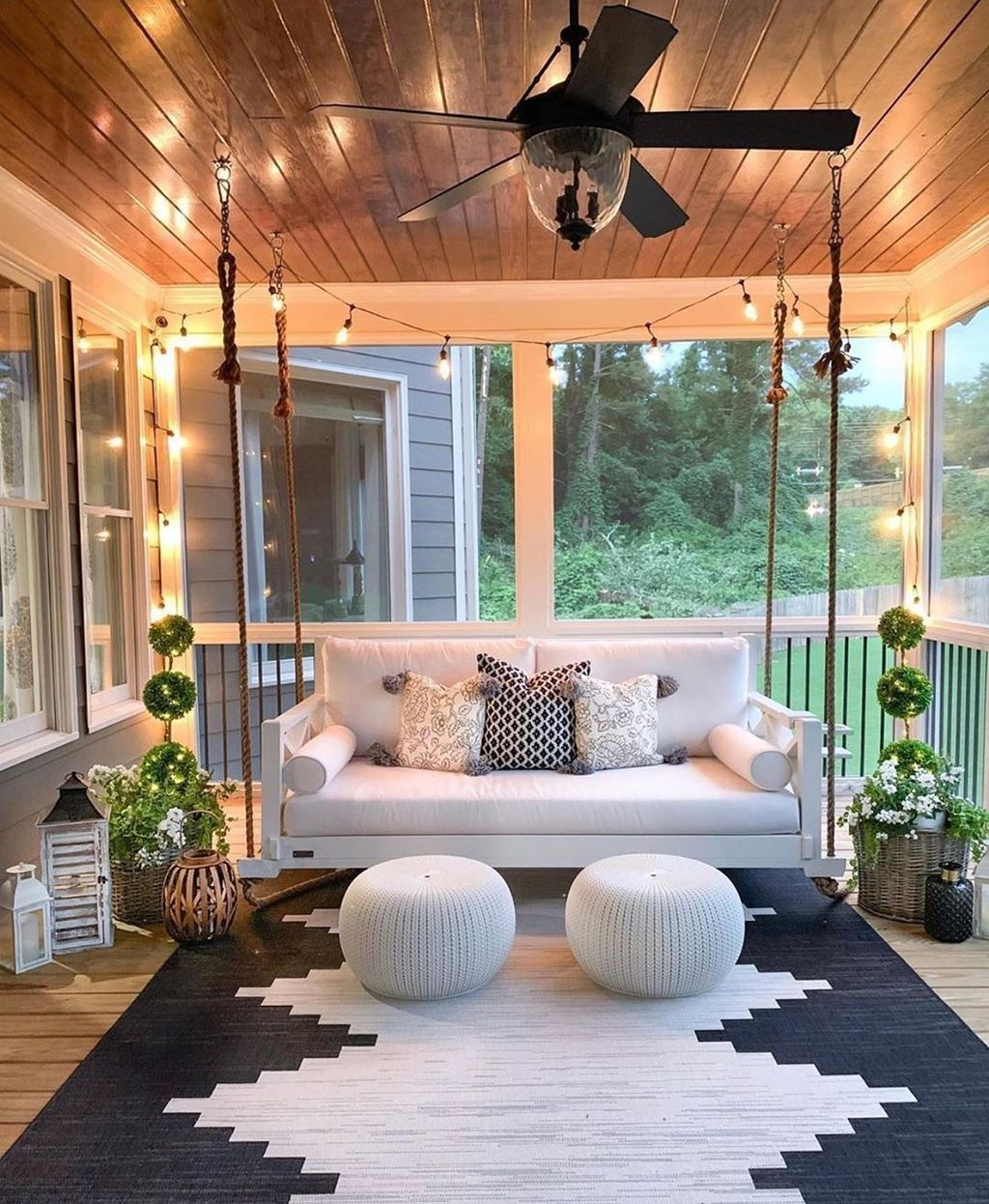 40+ Cool Home Interior Design Ideas You Must Try Asap