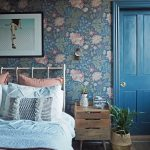 40+ Fabulous Bedroom Wallpaper Design Ideas For You