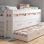40 Fantastic Kids Bedroom Furniture Ideas