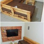 40+ Fantastic Wooden Furniture Design Ideas That Wont Disappoint You