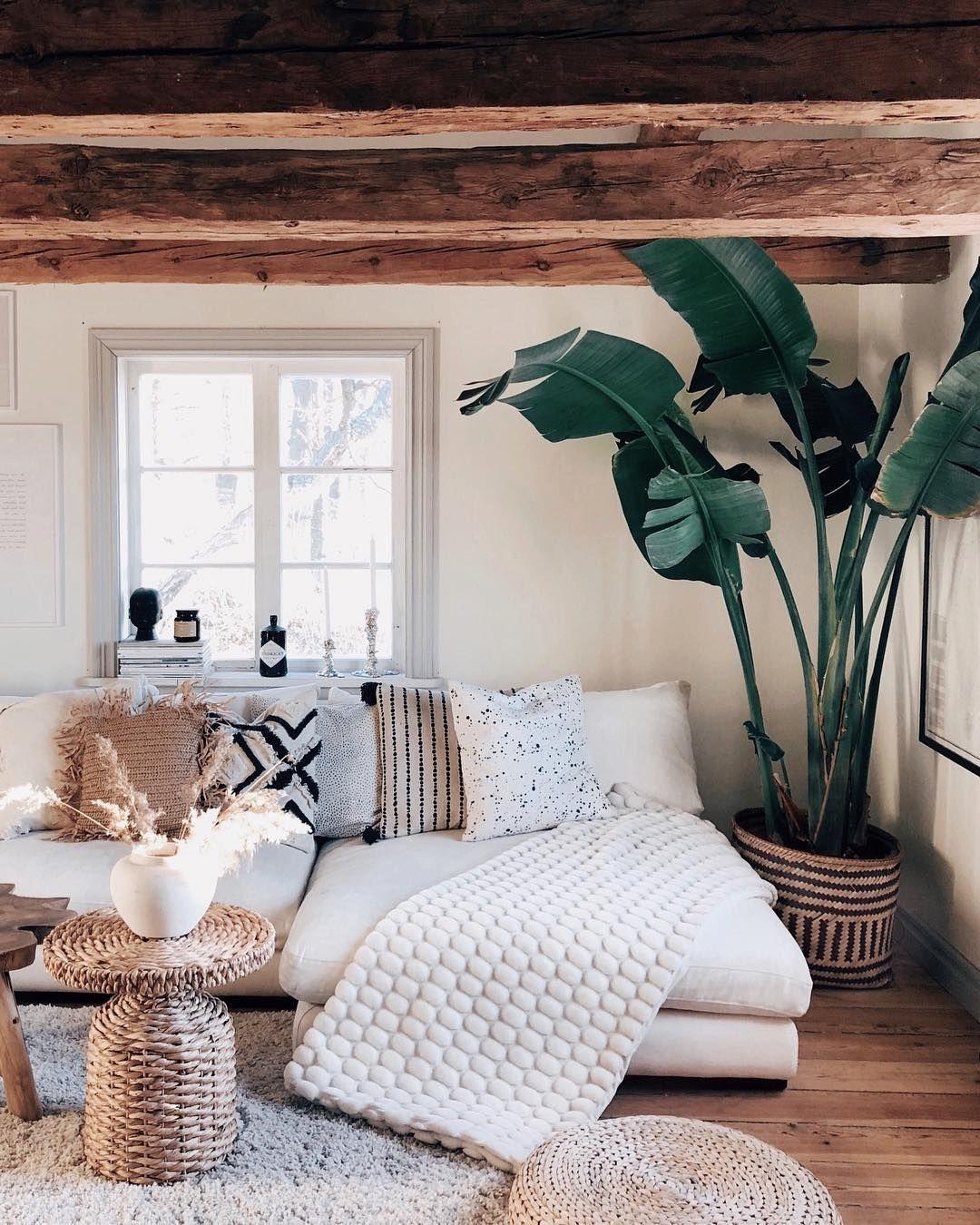 40+ Most Beautiful Living Room Ideas 2019 – hairstylesofwomens. com