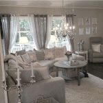 40+ Remarkable Living Room Curtain Ideas Comfortable Living Room - Page 11 of 43
