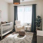 40+ Top Neutral Crib Bedding Reviews