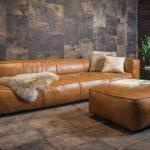 41 Adorable Leather Sofa Designs Ideas - OMGHOMEDECOR