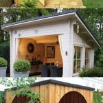41 Creative Diy Backyard Gazebo Design Decoration Ideas - OMGHOMEDECOR