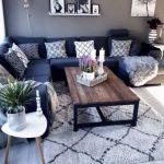 41 Ideas kitchen corner sofa furniture
