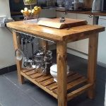 41 Who Else Wants To Learn About Small Butcher Block Island Diy Kitchen Carts 24 - Decorinspira.com