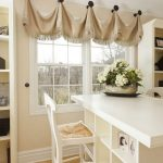 +41 Window Treatment Ideas And Curtain Designs A Quick Overview 2 - Decorinspira.com