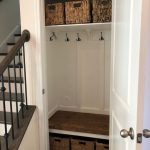 42 Amazing Mudroom Makeover and Renovation Decorating Ideas - decoarchi.com