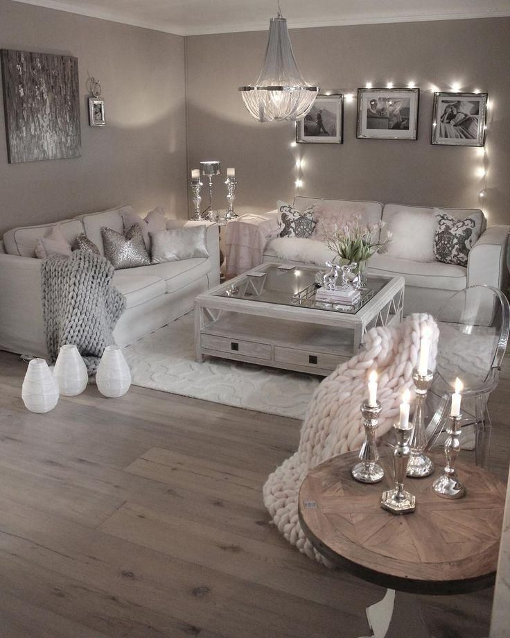 42 Geheimwaffe für die moderne Hausgestaltung Wohnwelten Deko-Ideen 6