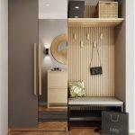 42+ the chosen wardrobe design idea creates problems without problems (8) « Dre...