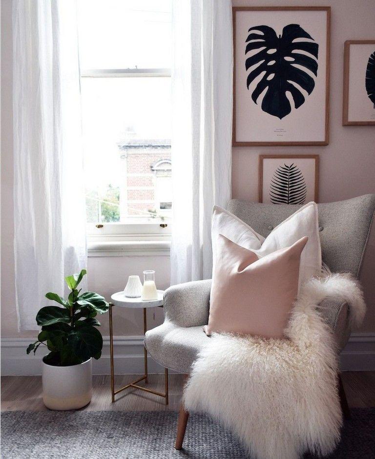 43+ Stunning Bedroom Furniture Design Ideas