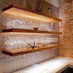 43 Wahnsinnig kühlen Keller Bar Ideen für Ihr Zuhause 30 - https://pickndecor.com/haus