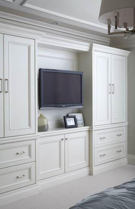 43+ trendy bedroom closet ideas built in wardrobe cupboards