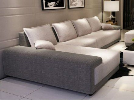 44 Ideas For Living Room Sofa L Shape Interior Design
