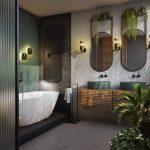 45+ Design de interiores para escritório que você precisa para obter o melhor desempenho -