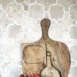 45 Pretty Kitchen Remodel Backsplash Tile Ideas - decoomo.com