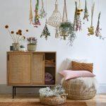 45+ Sweet Vintage Bedroom Ideas to Make Full Happy Childhood - Kolega Space