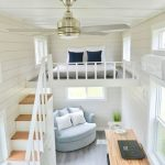 45+ Tiny House Design Ideas To Inspire You Latest Fashion Trends for Women sumcoco.com