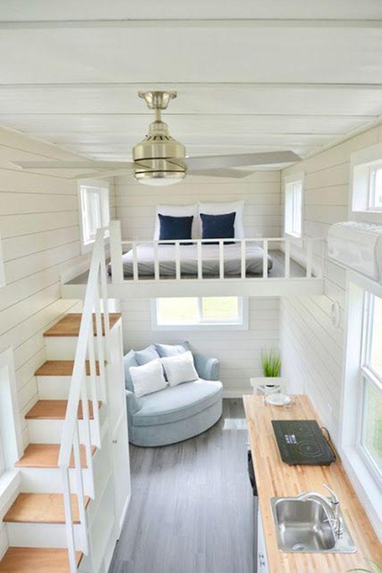 45+ Tiny House Design Ideas To Inspire You Latest Fashion Trends for Women sumcoco.com
