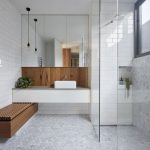 45 Top Best Bathroom Renovation for this Year - decorrea.com
