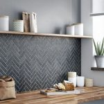 45 best kitchen backsplash ideas 45 ⋆ aegisfilmsales.com
