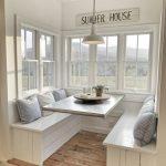 45+ meilleures idées de design d'intérieur Art Déco pour votre maison - Wood Design