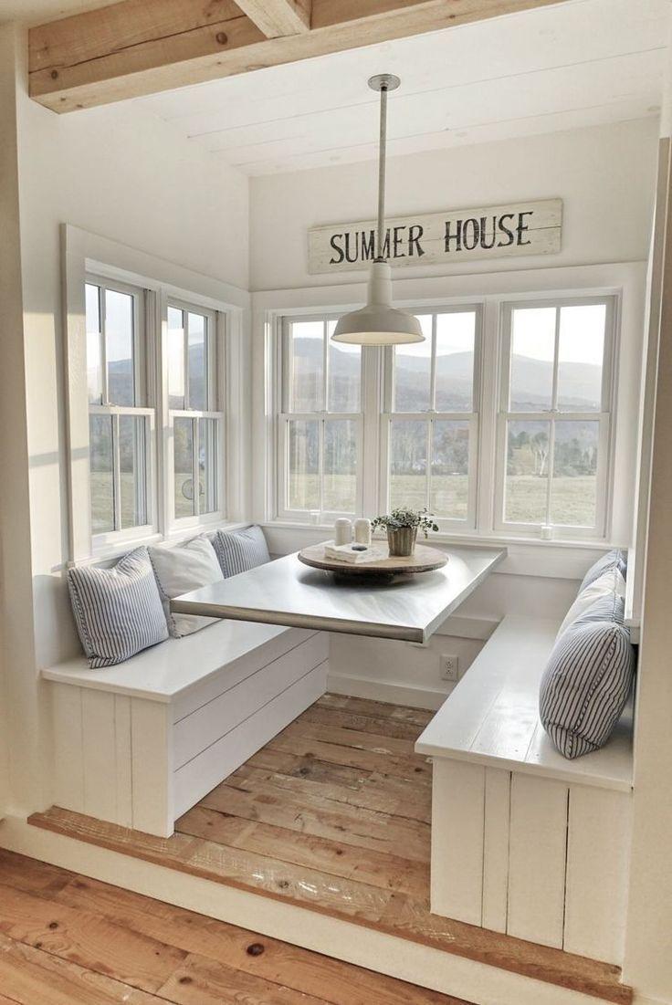 45+ meilleures idées de design d'intérieur Art Déco pour votre maison – Wood Design