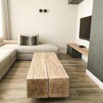 45 meubles magnifiques et uniques pour le salon moderne - Décoration