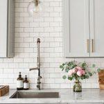 46 Cool Kitchen Design Ideas - https://pickndecor.com/interior
