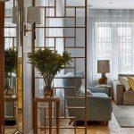 46 Modern Small Living Room Decoration Ideas - pickndecor.com/furniture