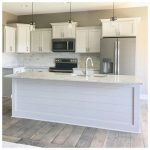 46 affordable kitchen island design ideas 21 ~ vidur.net