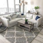 46 remodel living room decor 25 | Justaddblog.com