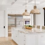46 wonderful white kitchens to inspire you 33 | Autoblog