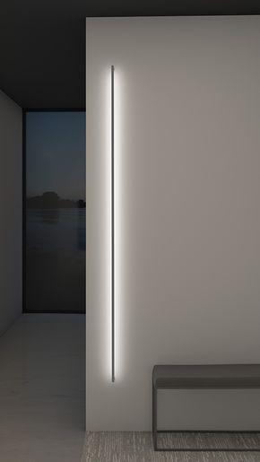 47 Decorative Lighting Design