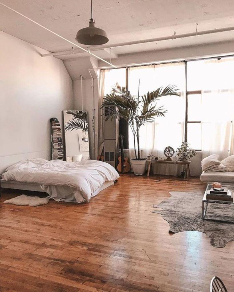 48 Modern Home Design Ideas that Will Spark so Much Joy – petrolhat.com