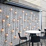 48 Most Beautiful Outdoor Lighting Ideas to Inspire You - GODIYGO.COM