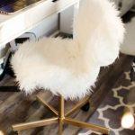 48+ trendy ideas diy room decor for teens desks chairs
