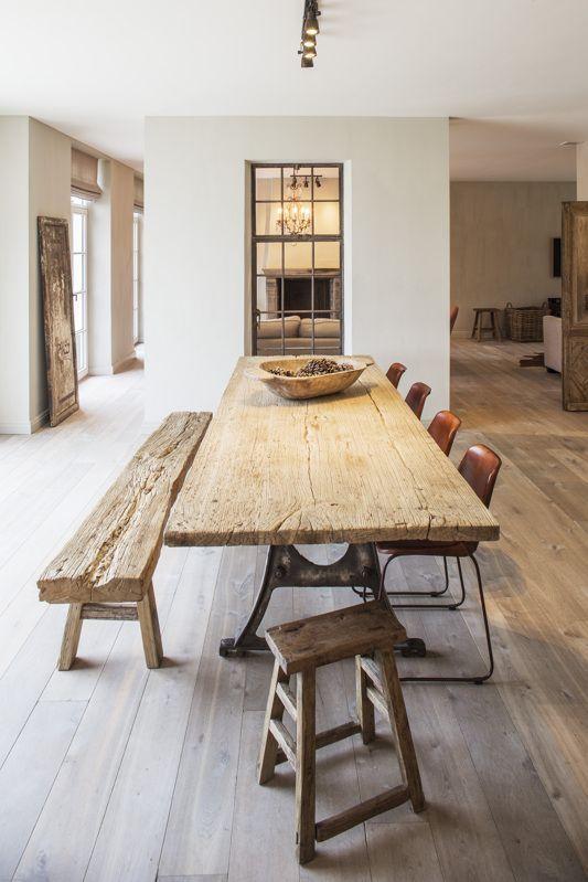 5 Sublime Diy Ideas: Wooden Furniture Bar plywood furniture bench.Furniture Desi…
