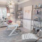 50 Best Decorating Ideas For Home Office Design - rengusuk.com