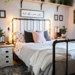 50+ Cheap Bedrooms Makeover Ideas You Really Need | SHAIROOM.COM